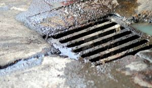 Blocked drain Cheltenham for outdoor drain assistance